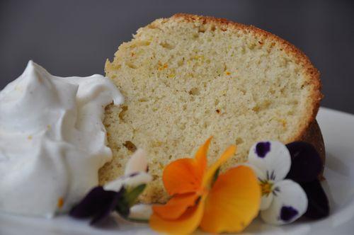 Persian_orange_cake