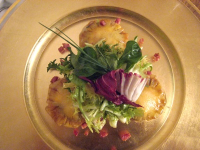 Bdaypinapplesalad-1