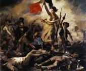 Delacroix-2
