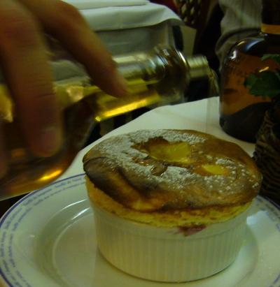 Calvadossuffle_1