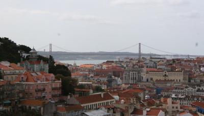 Lisboabridge_3