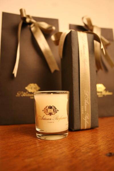 Perfum_presents