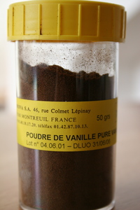 Vanillapoudre_1