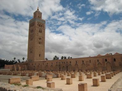 Marrakech - 13