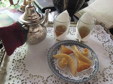 Marrakech - 16