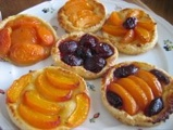 Puffpastry-1