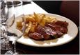 Venue-Severo-Food395